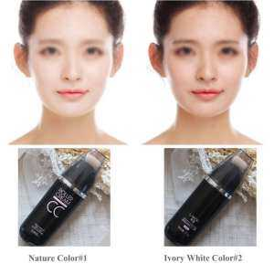 LAIKOU Scrolling Roller Air Cushion BB Cream Waterproof Concealer Face Makeup Cosmetics #2