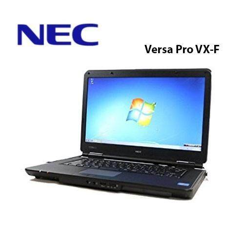 (REFURBISHED) LAPTOP NOTEBOOK NEC Intel i3 / 2GB DDR3 / 156 Wide LCD / 160GB Malaysia