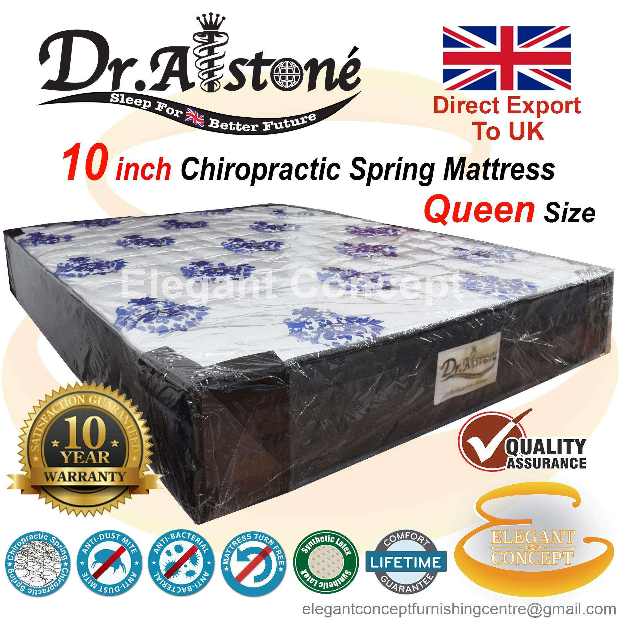 ideas amazing decor bedroom additional with chiropractor recommended mattress