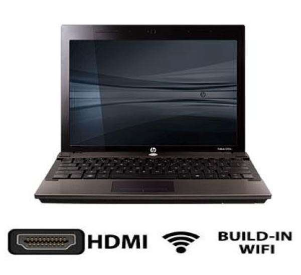HP Probook 4320T INTEL CELERON DDR3 HDMI WIFI LAPTOP NETBOOK NOTEBOOK ( REFURBISHED 13.3 ) Malaysia