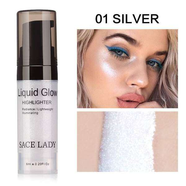 DXY SACE LADY Lighting Makeup Sticks Face Cream Brightening Cosmetics Cosmetics Cosmetics Cosmetics - intl Philippines