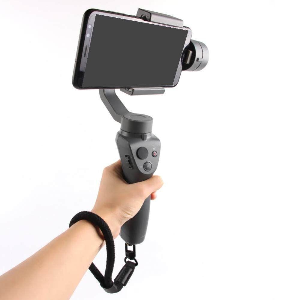 Hình thu nhỏ M_home Handheld Gimbal Line for DJI OSMO Mobile 2 Gimbal Grip Strap Hand Sling for DJI OSMO Mobile 2 Accessories