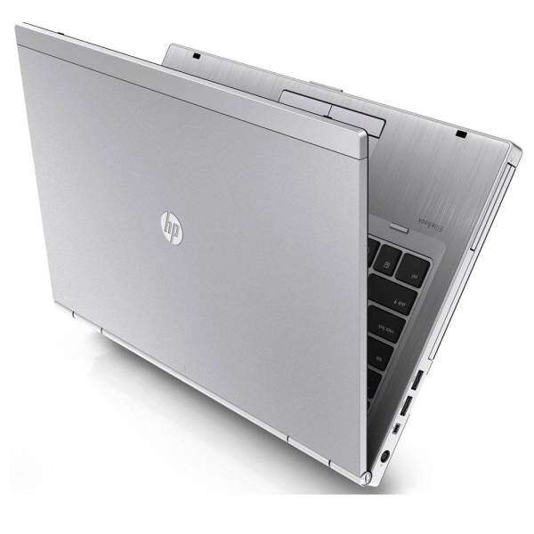 Refurbished HP 8470 8470p Core i5 Used Laptop Notebook Malaysia