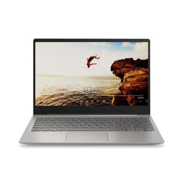 LENOVO IDEAPAD 320S-14IKB 81BN002XMJ (14INC/I5-8250Y/1TB/4GB/920MX/GREY/WIN10) Malaysia