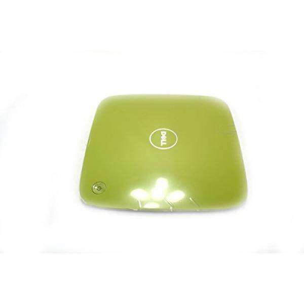 Green Plastic Top Cover Lid With Power Button For Dell Inspiron Zino 400 PV1PC Malaysia