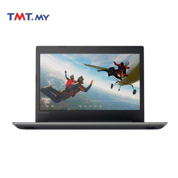 Lenovo Ideapad 320-15IKBRN 81BG000NMJ Grey | Core i5 | 4GB | 1TB | 15.6 | MX150 2GB | Win10 | 2year Malaysia