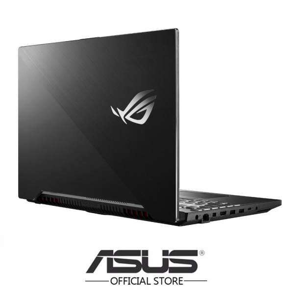 [PRE-ORDER] ASUS ROG Strix Hero 2 GL504G-MES238T Gaming Laptop - ROG Strix Hero II - FREE ASUS Backpack - Delivery on 16th July 2018 Malaysia