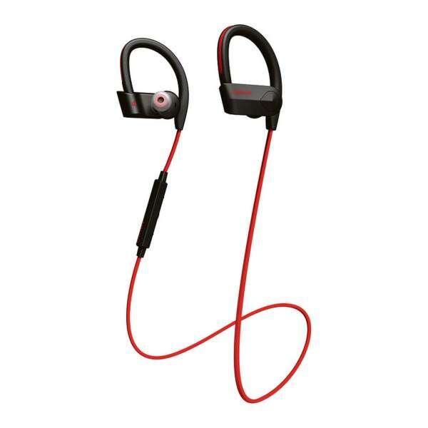 JABRA SPORT PACE Wireless Sweat & Weather Resistant Bluetooth Headset Malaysia