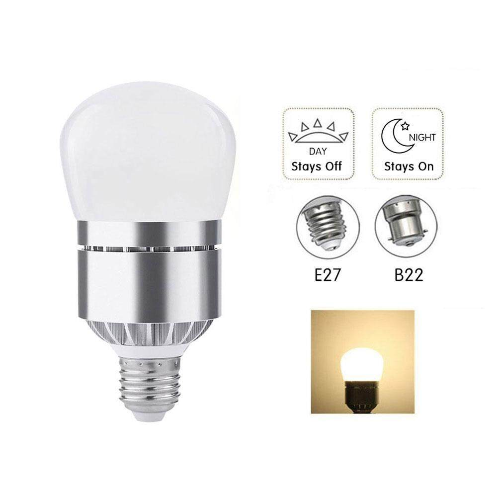 light connection multicolor bulb socket ihomma main led smart avacom phone lighting app wifi remote dimmable lumens