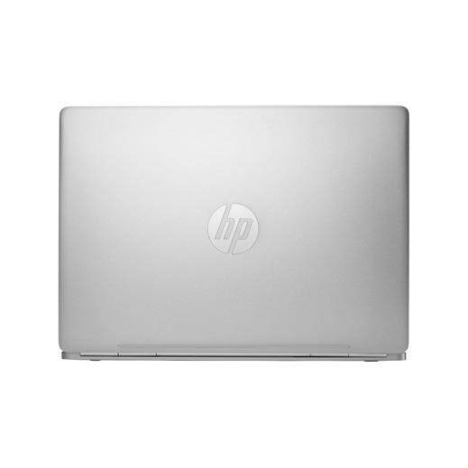 HP EliteBook Folio G1 Commercial Notebook - W8H19PA Malaysia