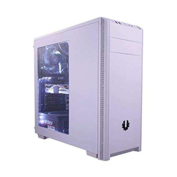 [From.USA]BitFenix Mid Tower Cases BFX-NOV-100-WWWKK-RP B01798WTU4 Malaysia