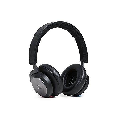 Bang & Olufsen B&O Play Bang & Olufsen Beoplay H9i Wireless Bluetooth Over-Ear Headphones Active Noise Cancellation, Transparency Mode Microphone