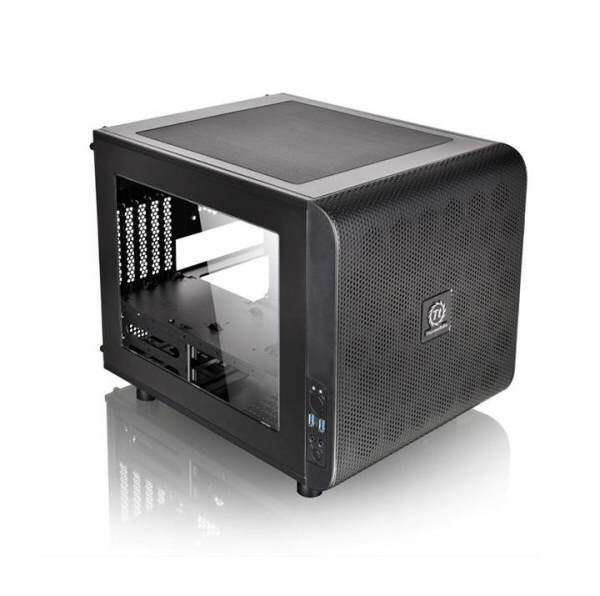 THERMALTAKE CORE V21 CHASSIS Malaysia
