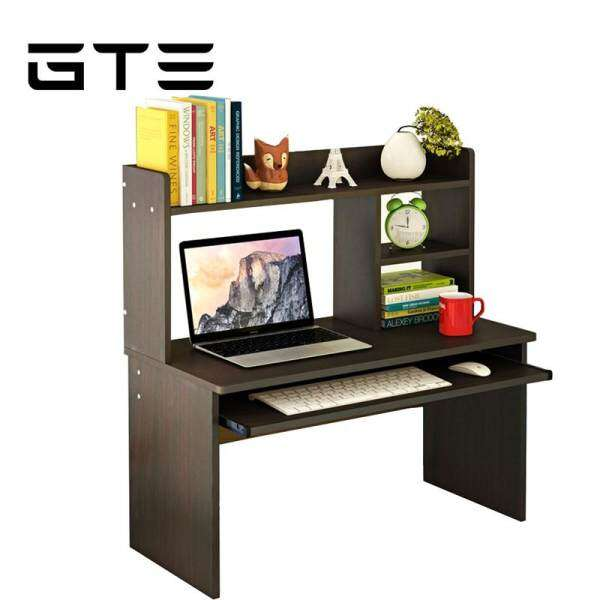 GTE Bed Computer Lazy Table College Bunk Bed To Do Table Economic Bed Desk  Home Simple Study ...
