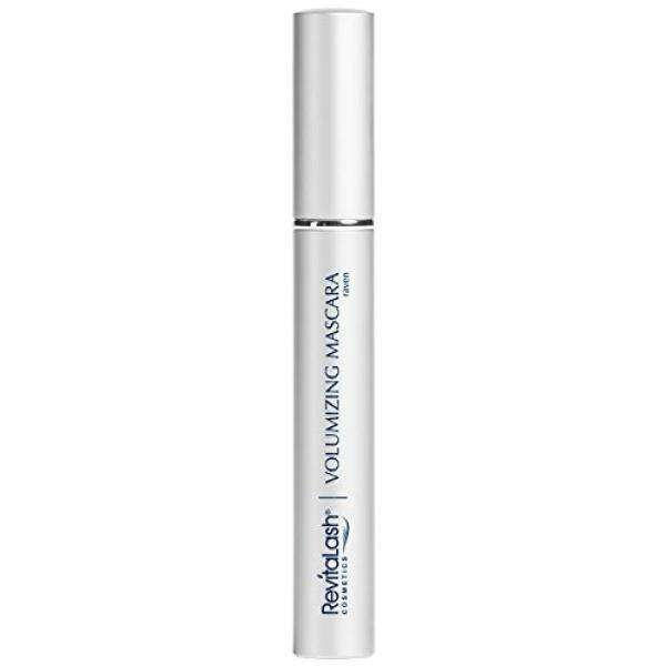 RevitaLash Cosmetics, Volumizing Mascara -Raven - intl Philippines