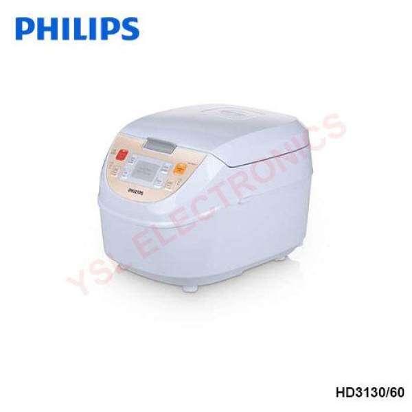 Philips Hd 311832 Magic Com Rice Cooker Penanak Nasi Kap 2 Liter Source · Philips Viva Collection Fuzzy Logic Rice Cooker HD3130 60 HD3130 60 Malaysia