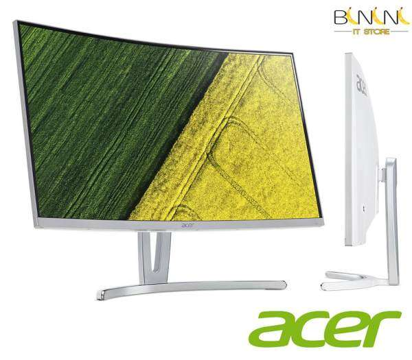 ACER ED273A CURVE 144HZ GAMING MONITOR Malaysia