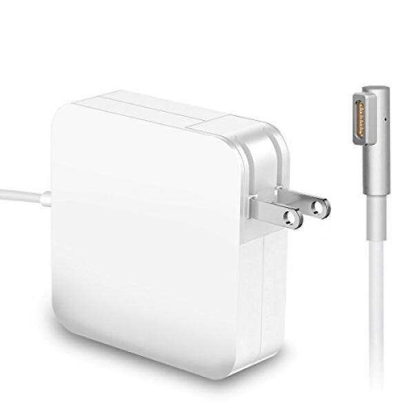 UMOKA Macbook Pro Charger,60W Magsafe L-Tip Laptop Power Adapter for Macbook Pro 13-inch Model Malaysia