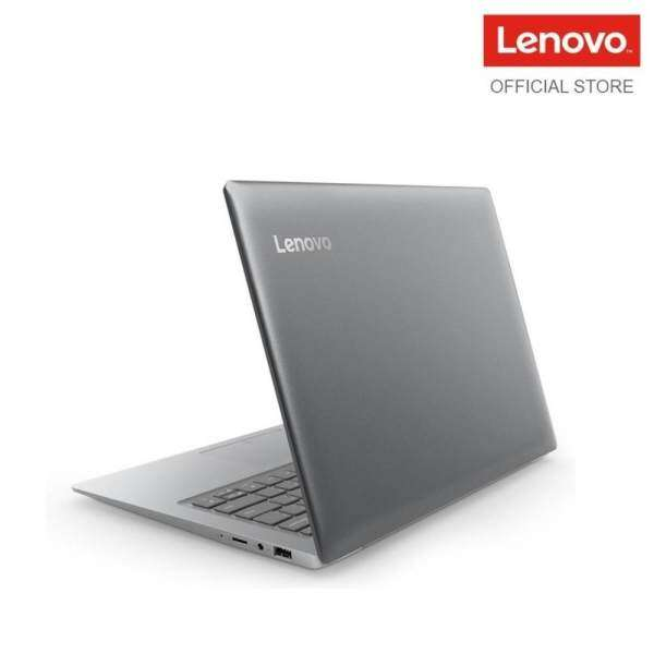Lenovo IdeaPad 120S-14IAP 81A500GRMJ / 81A500GQMJ Notebook (N3450/4GB/128GB/W10H/1Yr Premiumcare onsite) - FREE LENOVO 15.6 Simple Toploader T1050 Malaysia