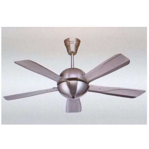 Vip4003 42 baby metal blades ceiling fan with remote control 5 elmark vip4003 42 baby metal blades ceiling fan with remote control 5 blades ab malaysia mozeypictures Images
