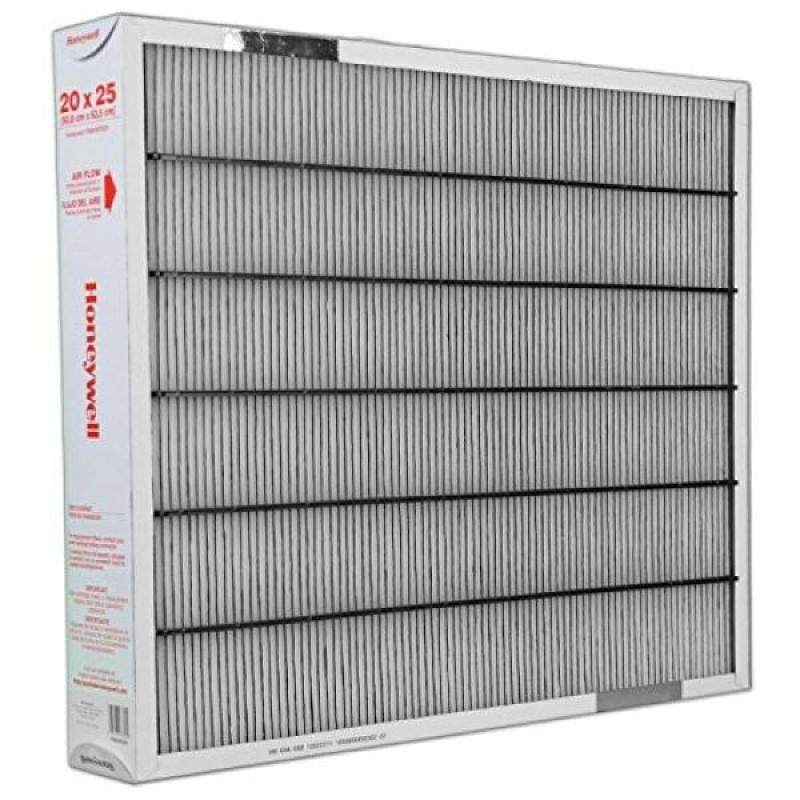 Honeywell FR8000F2025 Media Filter for Trueclean Air Cleaner - intl Singapore