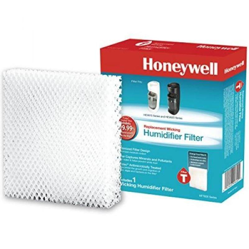 Honeywell Humidifier Filter T For Use with HEV615 and HEV620 - intl Singapore