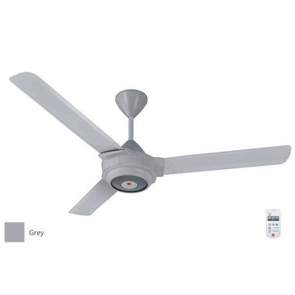 Kdk 56 inch 3 blades remote ceiling fan k14x2 malaysia aloadofball Image collections