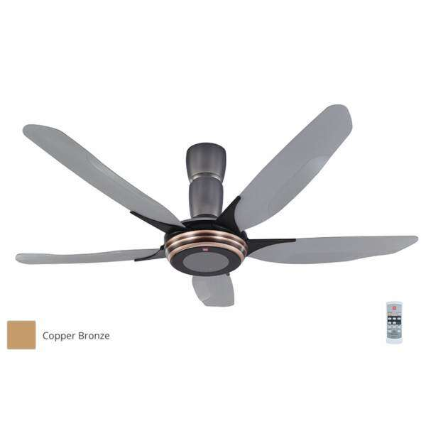 in plus size fans large lamps inch or products larger ceiling span and hugger flush outdoor mount