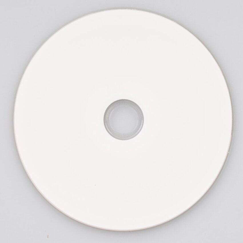 picture relating to Printable Blank Cds named Blank Media for sale - Blank CDs DVDs charges, companies
