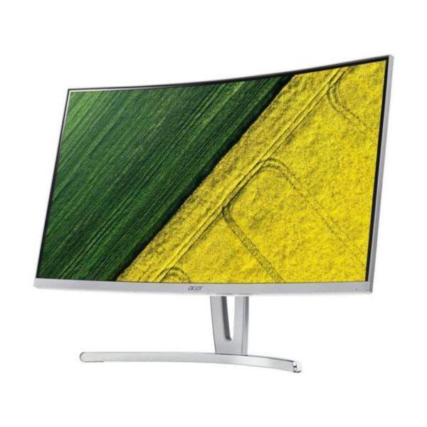 Acer ED273A (Curve) 27 (VA) Gaming Monitor - Free SYNC/ 4ms/ 144Hz Malaysia