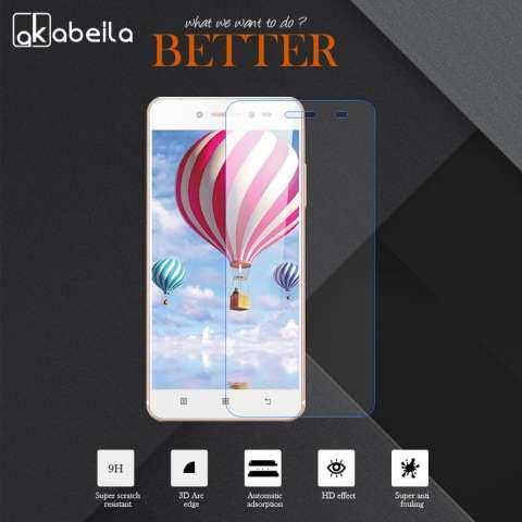 Lenovo A7700 55 2gb16gb 4g Lte Hitam Free Mmc 16gb Jelly Case Lenovo ... - Akabeila 2 Pcs Smartphone Kaca Kokoh untuk Sisley Lenovo S90 4G FDD LTE S90U S90T ...