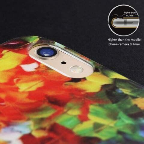 Akabeila Silikon Casing Ponsel Cover untuk TP-LINK Neffos Y5/TP802A 5.0 Inch Case Lembut TPU Fashion Multi Warna Shell Pelindung case Anti-Knock Perumahan Ultra Ramping Sarung Fleksibel Smartphone Hood Kulit 4