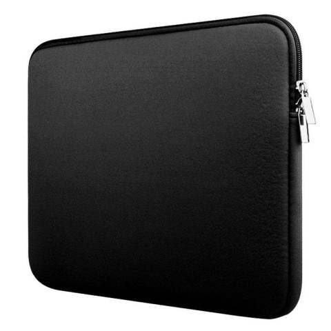 Home; Amart 11/12/13/14/15 Inch Soft Sleeve Laptop Bag Case For Apple Macbook AIR PRO Retina Notebook(14inch)