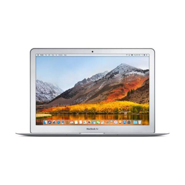 Apple MacBook Air 13-inch 256GB Malaysia