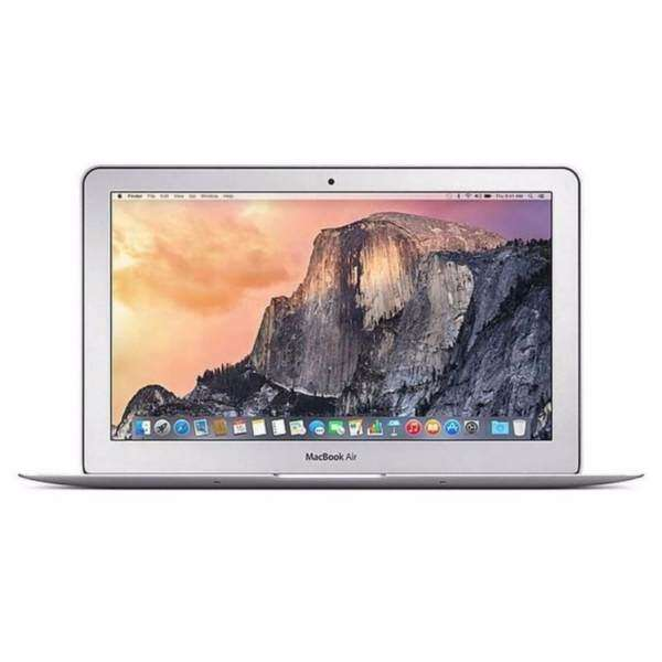 Apple MacBook MJVM2ZP/A Air 11.6 Core i5 1.6Ghz Dual Core Malaysia