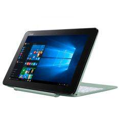 ASUS TRANSFORMER T101H-AGR008T -GREEN (X5-Z8350/2GB/64GB/10.1/TOUCH DETACHABLE/W10/1YR) Malaysia