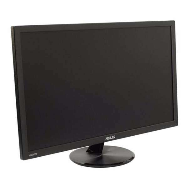 Delightful ASUS VP278H Gaming Monitor   27 FHD (1920x1080), 1ms, Low Blue Light  Malaysia