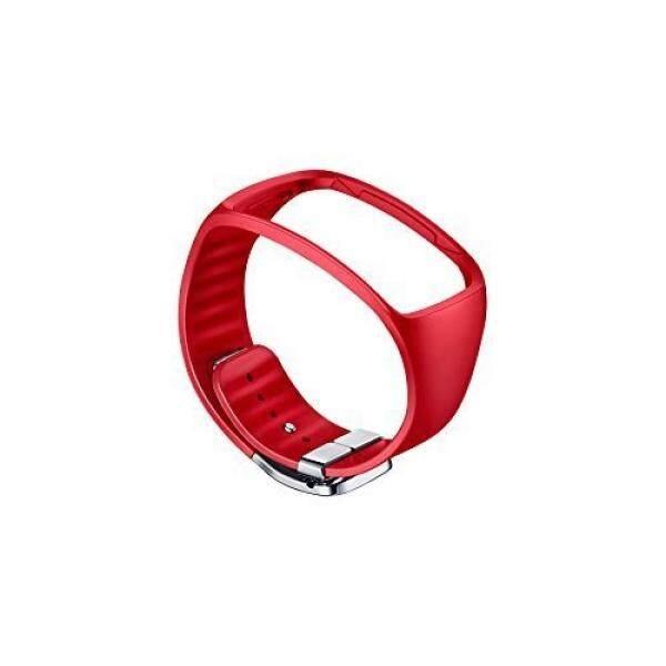 Tali Tali Gelang untuk Samsung Perlengkapan S (Dasar Merah Kemasan Pabrik)-Internasional