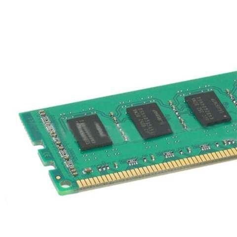 Home; BeautyMaker 4 GB Ram Memori DDR2 PC2-5300/U 800 MHz 240Pin