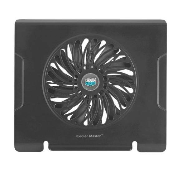 Cooler Master NotePal C3 15 Inch Laptop Cooler (R9-NBC-CMC3) Malaysia
