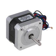 DC12V Two-phase 13A Stepping Motor JK42HS34-1334A