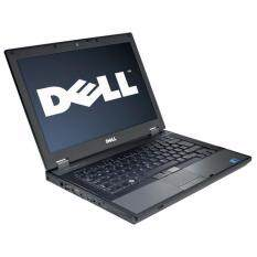 Dell Latitude E5410 Intel Core i5 2.5GHz 4GB RAM/250GB HDD/14 Inch/Win7Pro Malaysia