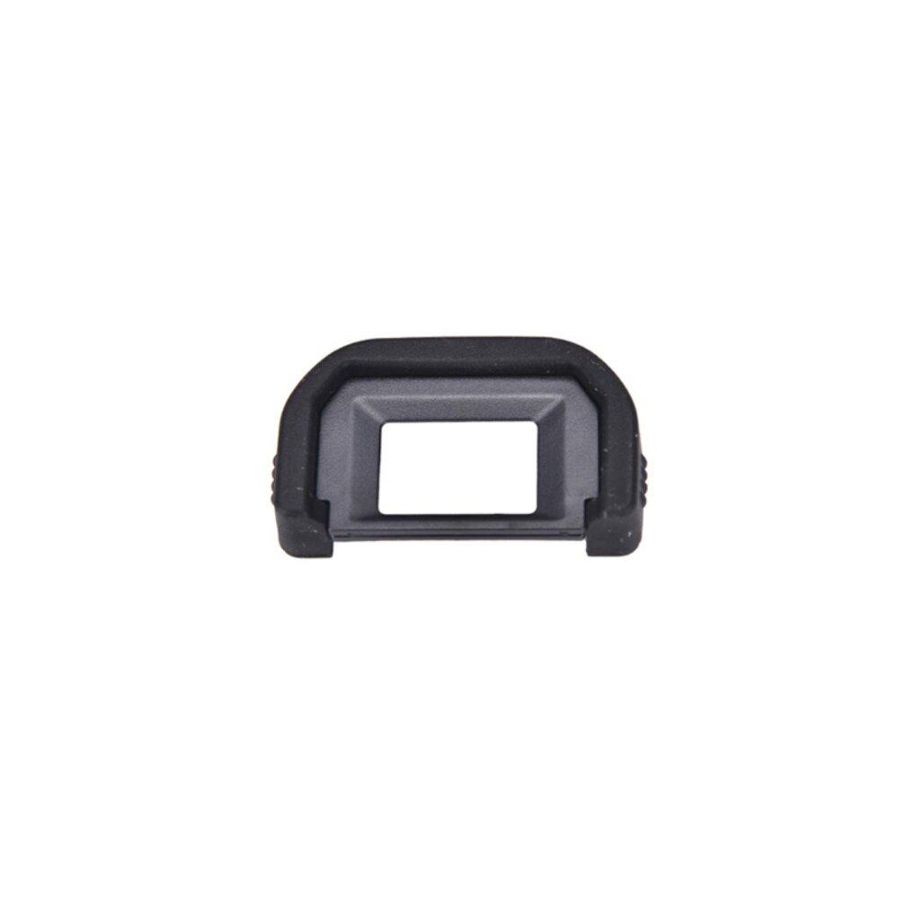 Dk-21 Karet Eyecup Lensa Mata untuk Nikon D7100 D7000 D300 D80 D90 D600 D610 D750-Intl