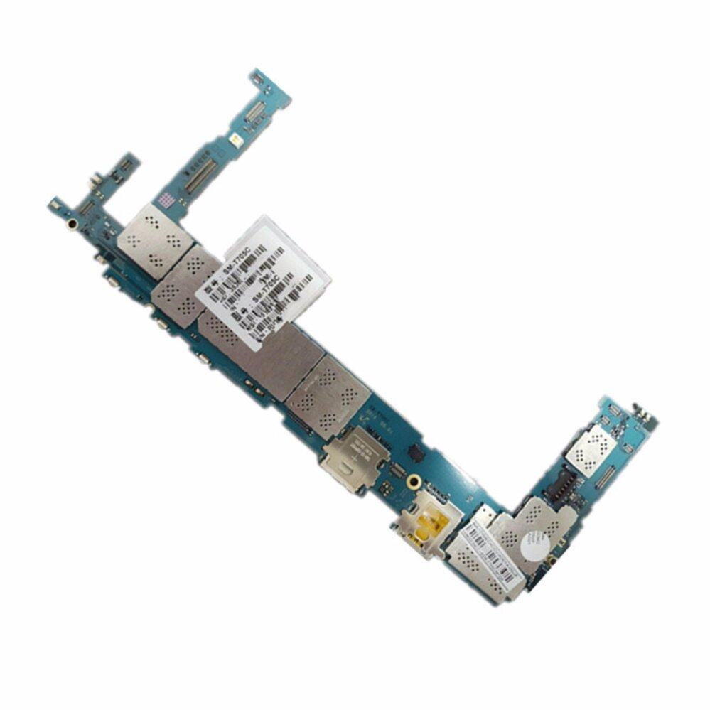 For Samsung Galaxy Tab S 8.4 T705C T705 LTE Version Unlocked Motherboard Logic Mother Board - intl