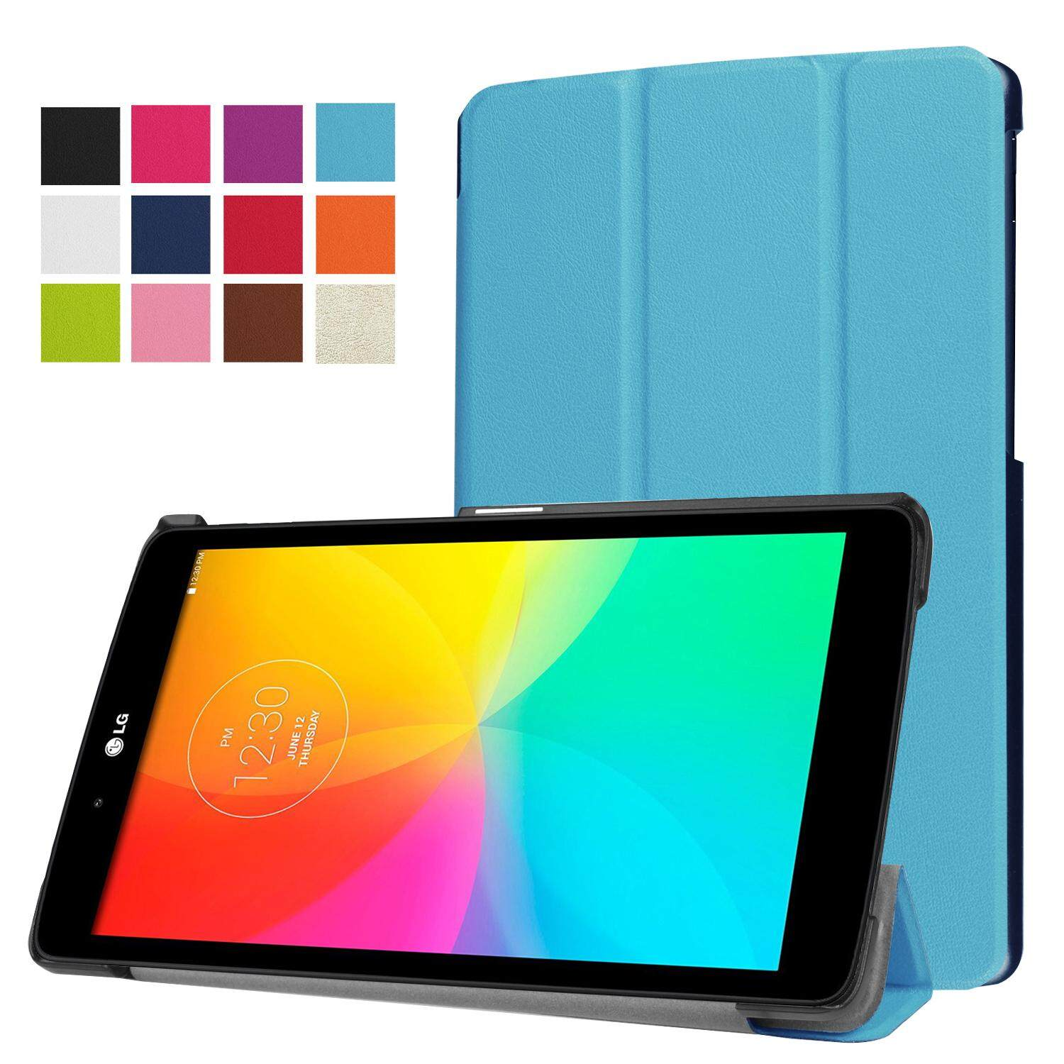 Galaxy Tab A 101 2016 Case Saturcase Beautiful Pattern Pu Leather 2in1 Hybrid Armor Samsung 70 T285 T585 T580 Sm Source Wallet Stand Flip Cover