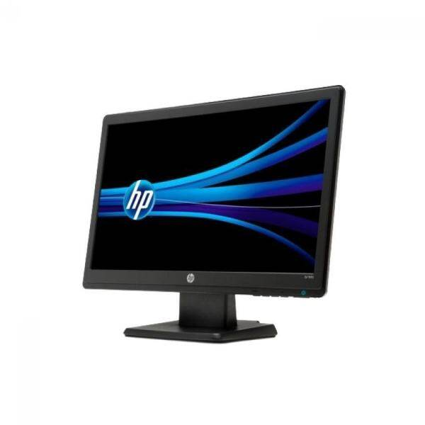 HP 20kd 19.5-inch IPS Monitor (3 years onsite warranty) Malaysia