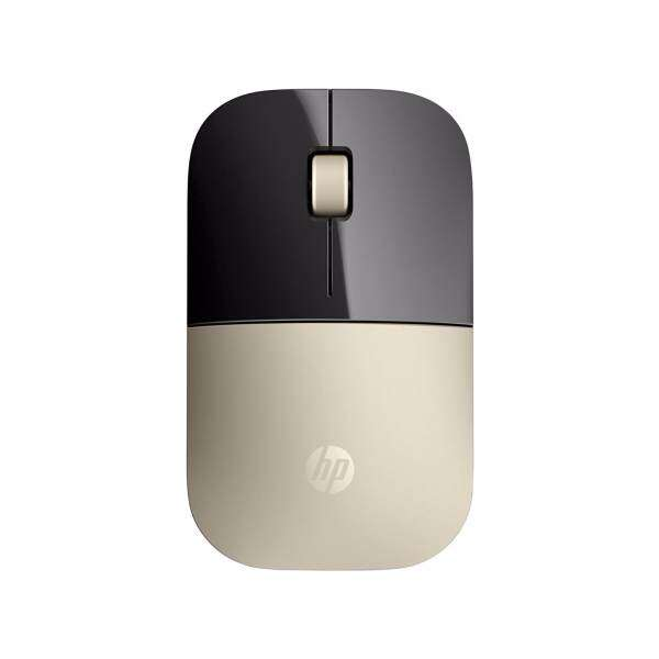 HP Z3700 Wireless Mouse Malaysia