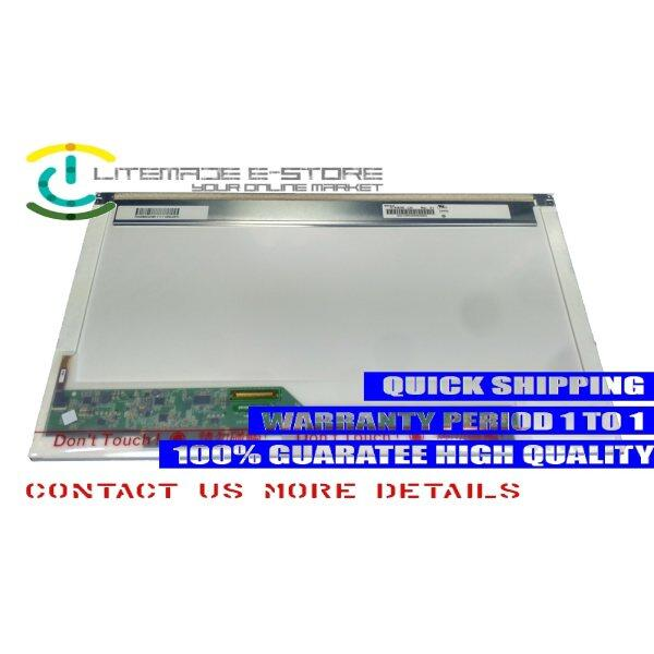 Laptop Screen Panel For Dell Inspiron 14R N4110 14.0 LCD LED Malaysia