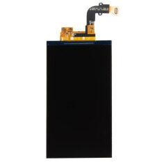 Penggantian Layar LCD untuk LG P760 Optimus L9 P765--Intl