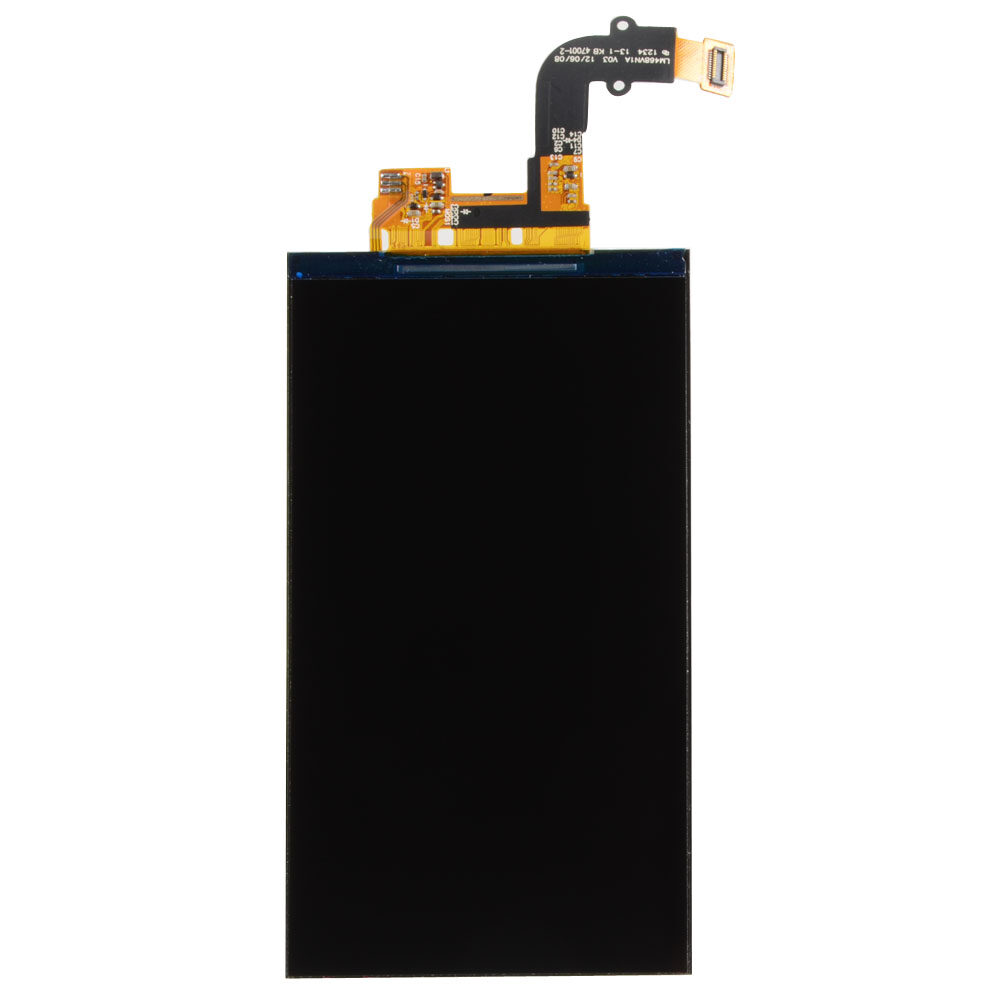 Layar LCD Display Pengganti LG P760 Optimus L9 P765--Intl